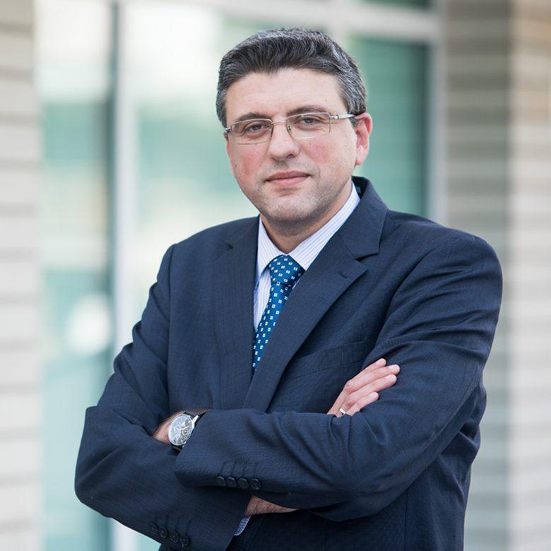 Александър Сеизов